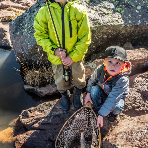 utah-kids-fly-fishing