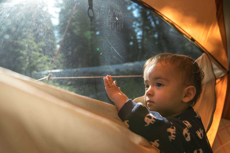 tent-life