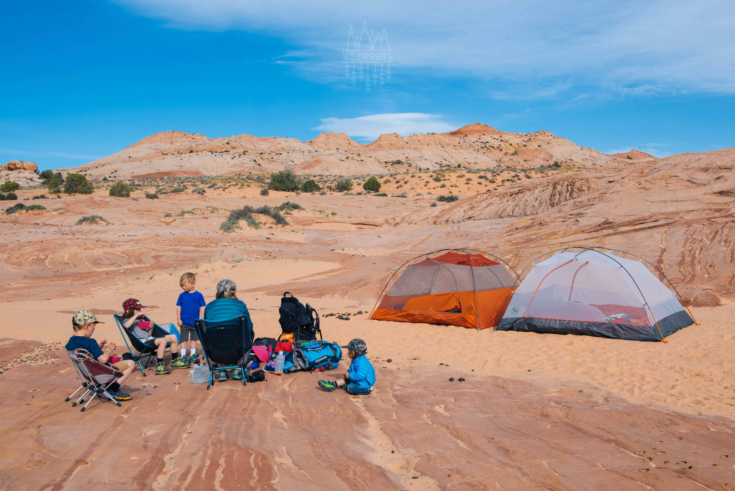12-backpacking-breakfast-in-escalante