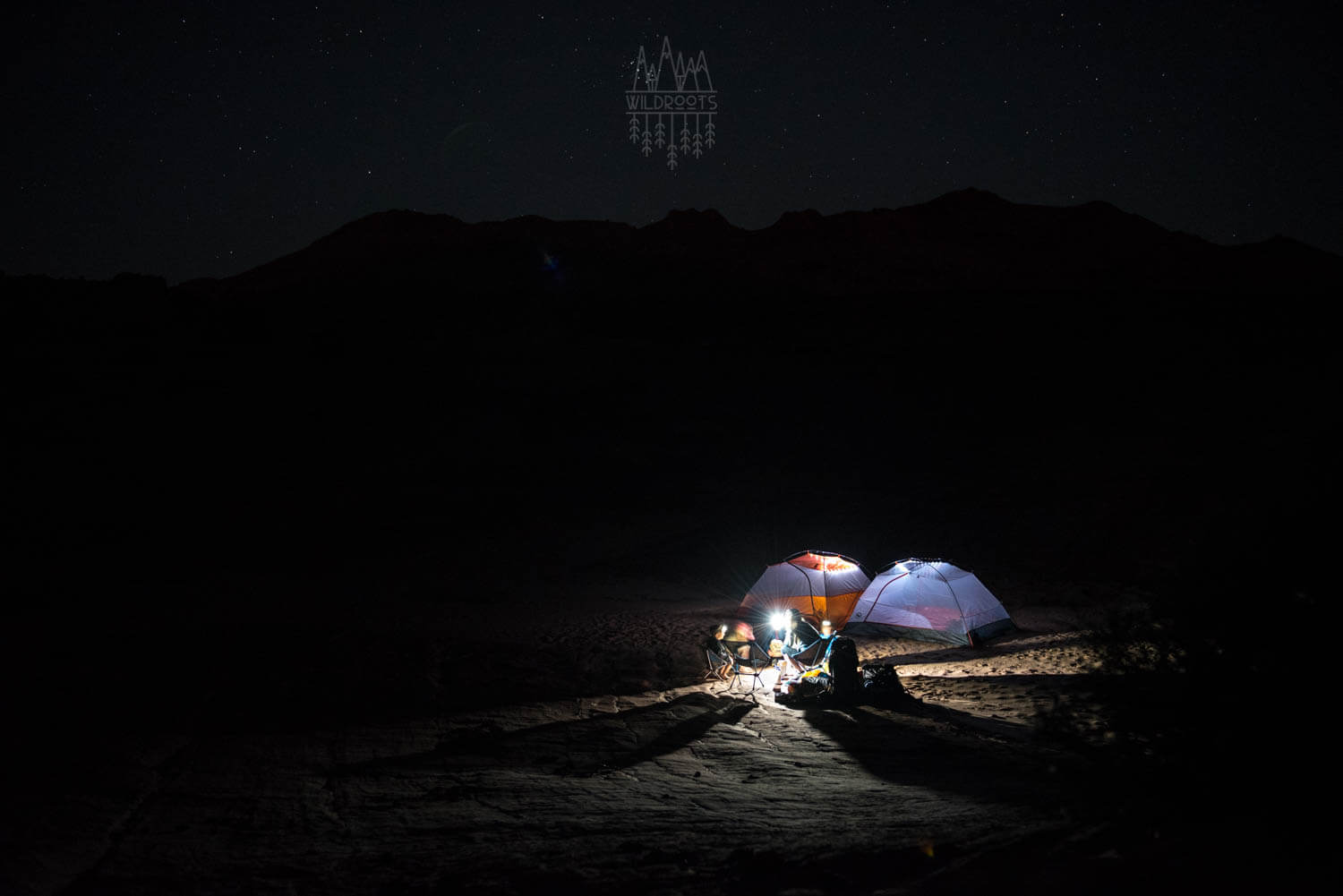 12-camp-at-night